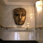 BAFTA HQ